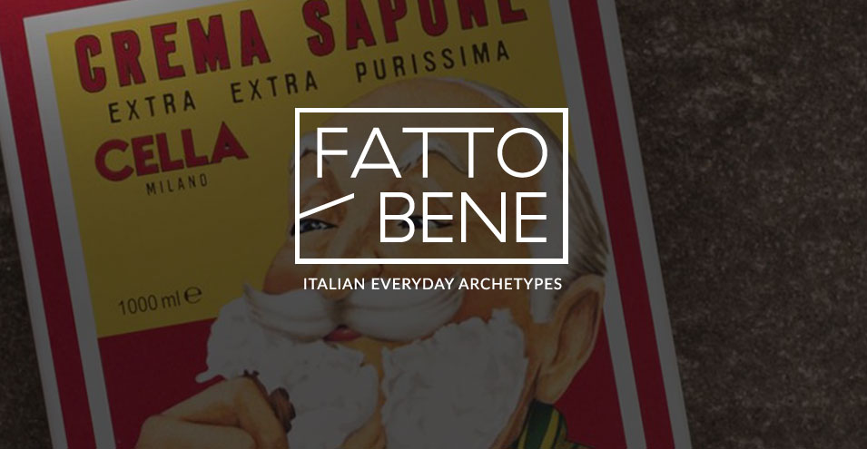 Selected by Fattobene